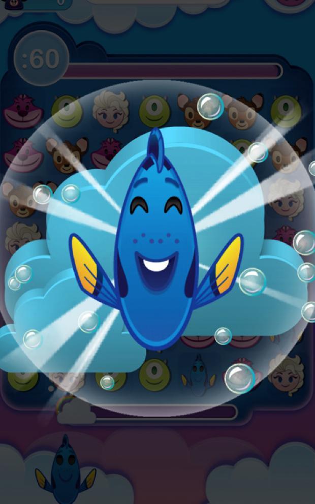 disney-emoji-blitz02