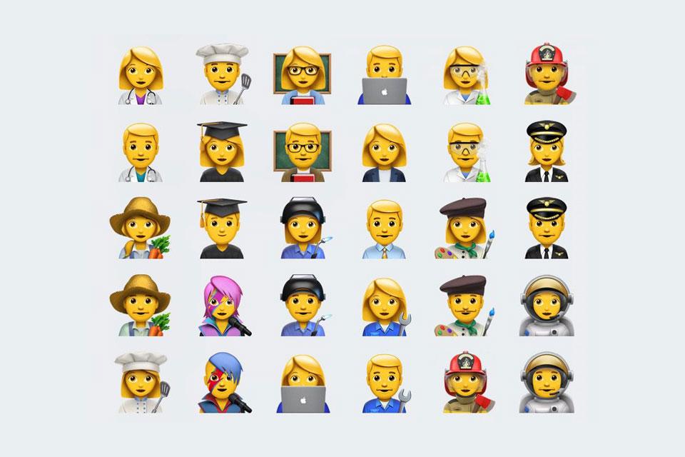 new-emojis-ios-10-2-01