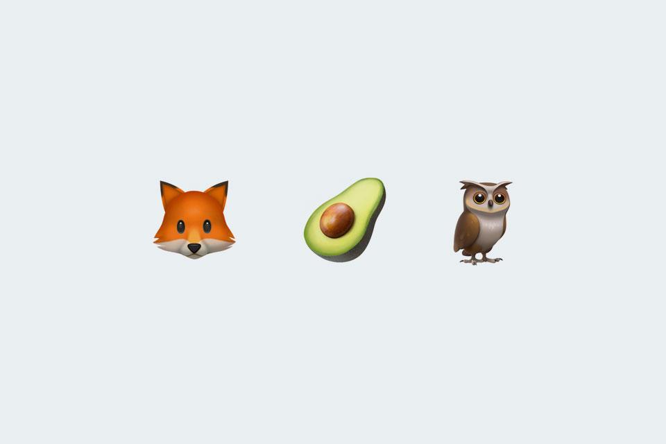 new-emojis-ios-10-2-03