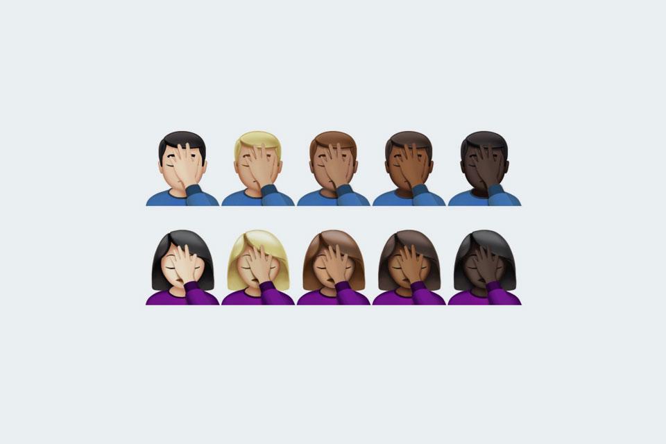 new-emojis-ios-10-2-05