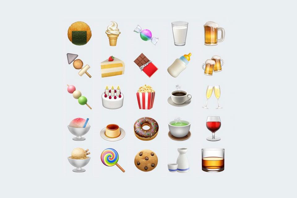 new-emojis-ios-10-2-08