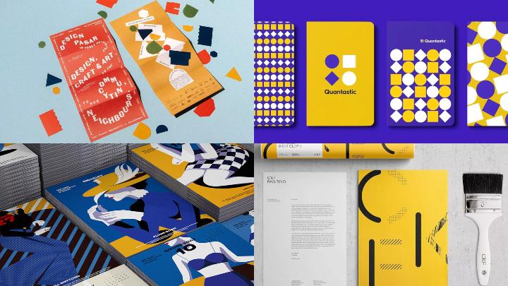 5 projetos de branding para inspirar você 17